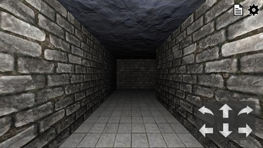 Dungeon Spirit RPG v1.02