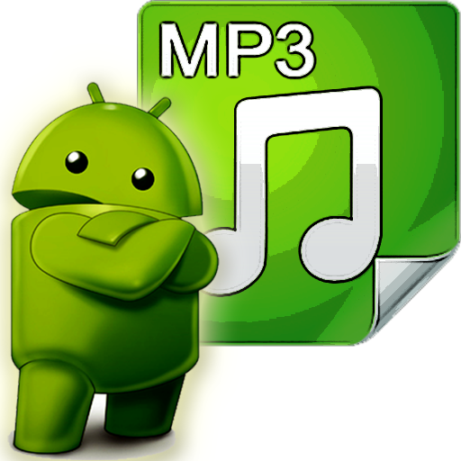 EasY PlaY MP3