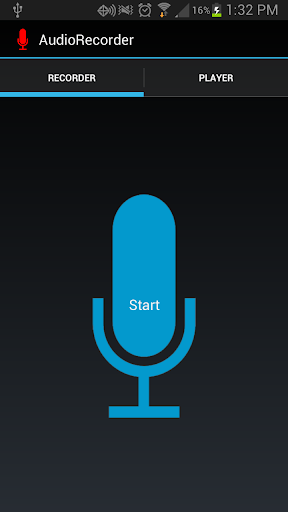 Sony STM10 Audio Recorder app available to download for all ...