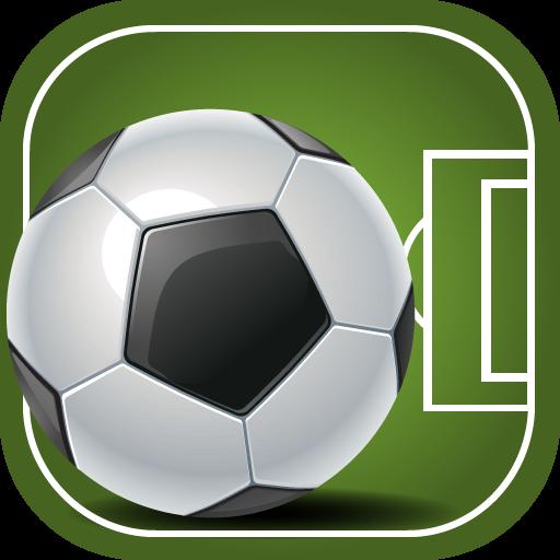 Calcio Quiz - Serie A 解謎 LOGO-阿達玩APP
