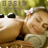 Oasis Thai Massage