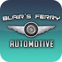 Blairs Ferry Auto icon