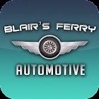 Blairs Ferry Auto icon