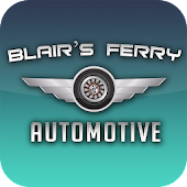 Blairs Ferry Auto