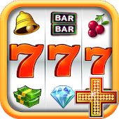 Download Slot Machine+ Free