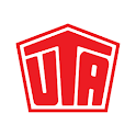 UTA Stationsfinder icon
