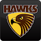 Hawthorn Official App 4.1.1 Apk