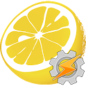 JuiceSSH Tasker Plugin icon
