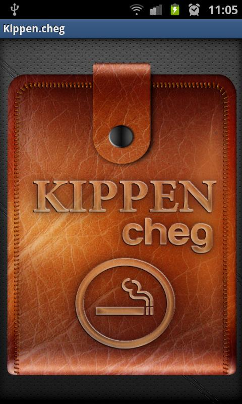 Kippen.cheg - screenshot