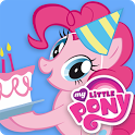 My Little Pony: Party of One icon