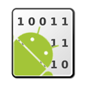Android DUMP logo