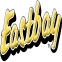 Eastbay Mobile icon