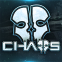 ChaosxSilencer Official App icon