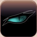 UTPL AR Series: CampusAR icon