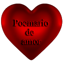 Poemario de Amor I icon