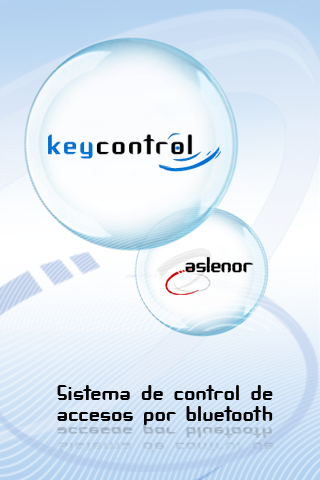 keyControl