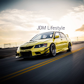 JDM lifestyle wallpapers