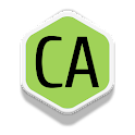 Credit Assistant icon