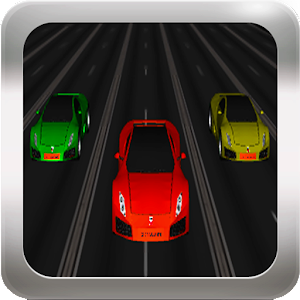 Extreme Road Rush for PC and MAC