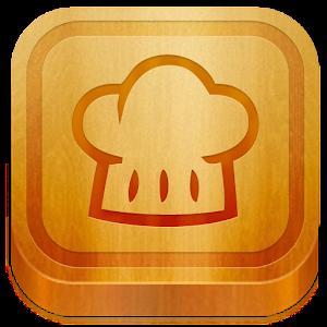 頂味大廚 - 專業料理食譜 健康 App LOGO-APP試玩