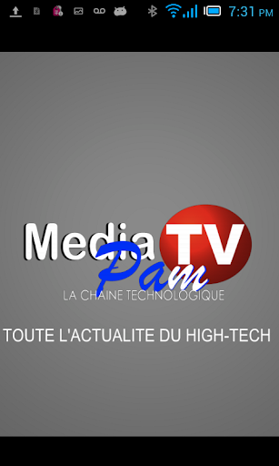 Media Pam Haiti Web