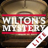 Wilton's Mystery Lite