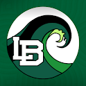 Long Branch Public Schools icon