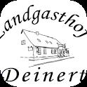 Landgasthof Deinert icon