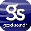 Good-Sound.de icon