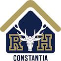 Reddam Constantia