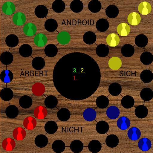 Würfelspiel für Android!