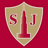 St Joseph's Catholic Primary