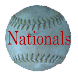 Washington Nationals Schedule