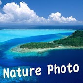 NATURE PHOTO SLIDESHOW