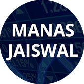 Manas Jaiswal