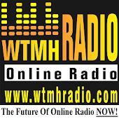 WTMH Radio