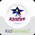 Kidzee Vasai KidKonnect™ icon