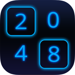 2048 Puzzle Amazing for PC and MAC