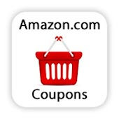 Amazon.com Coupons