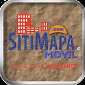 Sitimapa