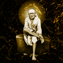 Sai Baba 3D Live Wallpaper icon
