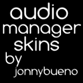 AM Skin:  Sense Orange