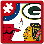 USA Sports: logo puzzle quiz