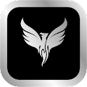 Fire Accountability icon
