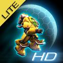 Inertia Escape Velocity LiteHD logo