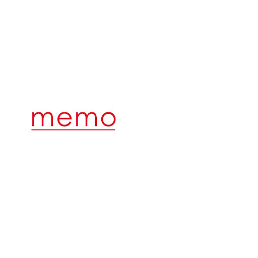 memoapp