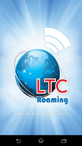 LTC Roaming