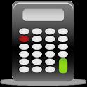 HF Scientific Calculator Pro