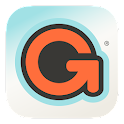 GeeVee icon