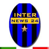 Inter News24